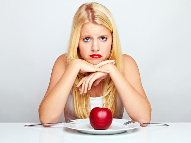 как ускорить метаболизм | our-woman.ru