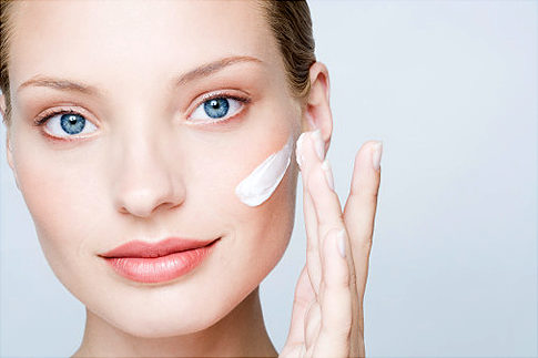 макияж зимой | our-woman.ru