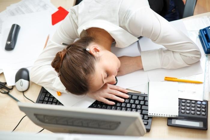 как побороть сонливость | our-woman.ru