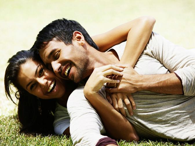 почему отношения портятся | our-woman.ru