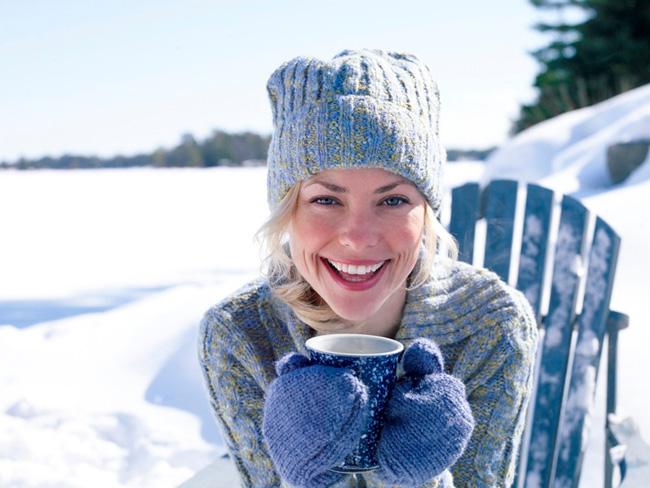 гигиеническая помада для губ | our-woman.ru