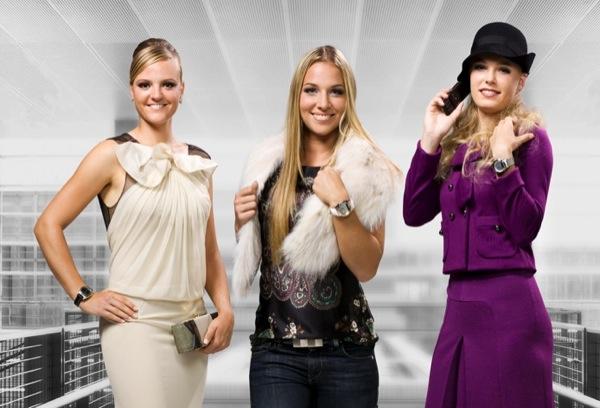 базовые вещи в гардеробе | our-woman.ru