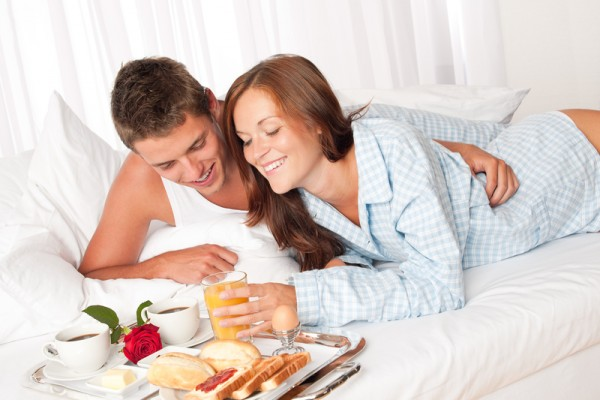 любовь к женатому мужчине | our-woman.ru