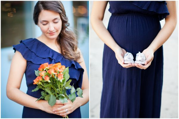 что носить беременным | our-woman.ru