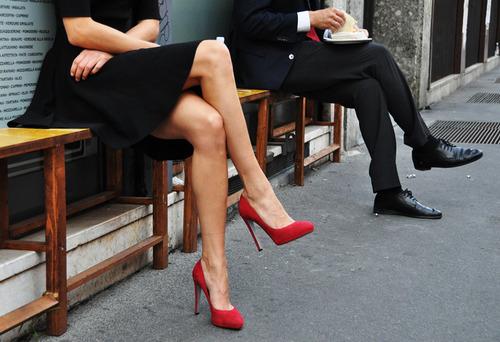 муж охладел к жене | our-woman.ru