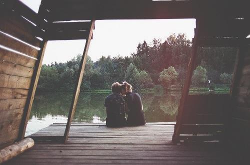 советы для женщин где найти любовь | our-woman.ru