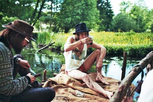 повод расстаться с мужчиной | our-woman.ru