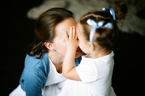 влияние мультиков не детей | our-woman.ru