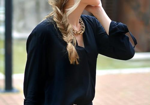 полезные советы для женщин густые длинные волосы | our-woman.ru