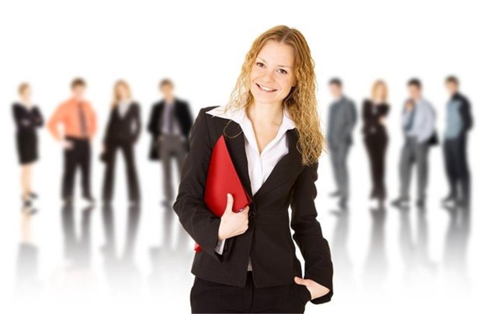 как уйти с нелюбимой работы | our-woman.ru