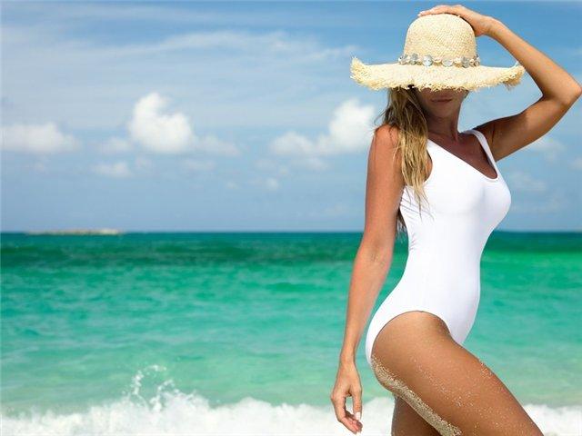 эффективные способы избавления от целлюлита | our-woman.ru