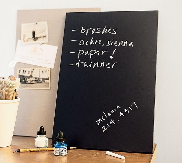 как планировать свой день | our-woman.ru