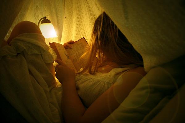 полезные советы для женщин как научиться рано вставать  утром | our-woman.ru