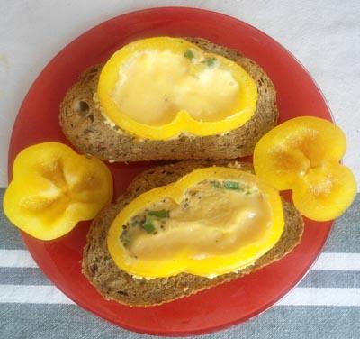 омлет молоко яйца рецепт приготовления | our-woman.ru
