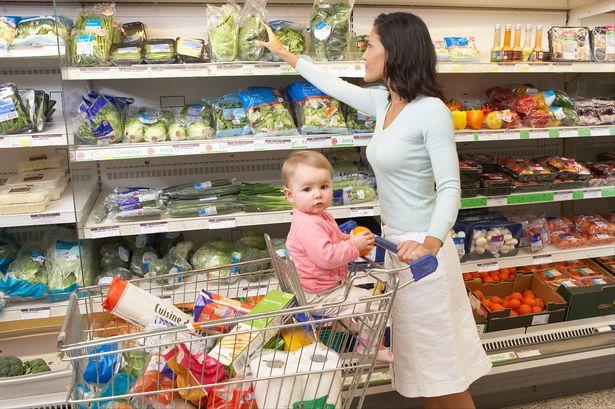полезные советы для женщин меньше тратить на еду | our-woman.ru