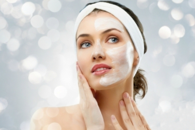 полезные советы для женщин уход за проблемной кожей | our-woman.ru