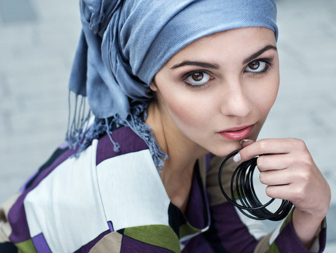 полезные советы для женщин как хорошо получаться на фотографиях | our-woman.ru
