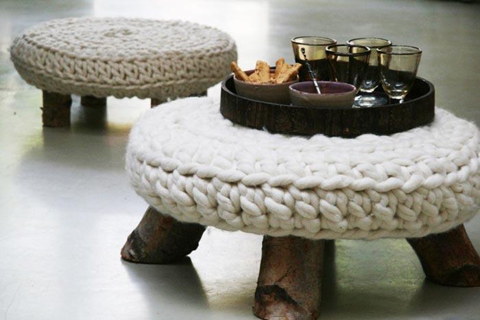 полезные советы для женщин текстиль в интерьере | our-woman.ru