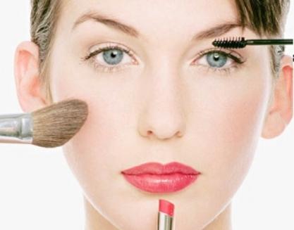 полезные советы для женщин по макияжу глаз | our-woman.ru