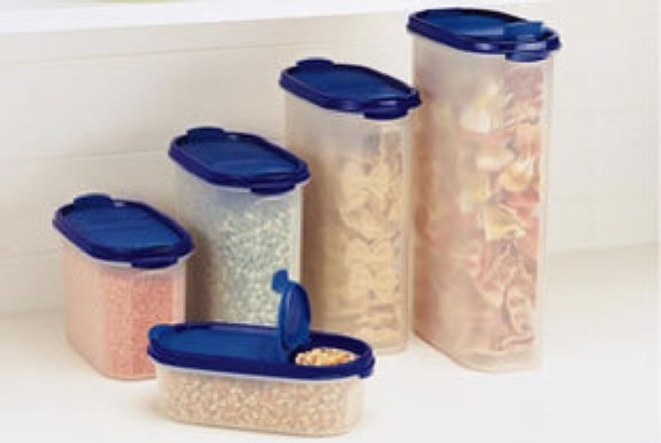 полезные советы для женщин как хранить продукты | our-woman.ru
