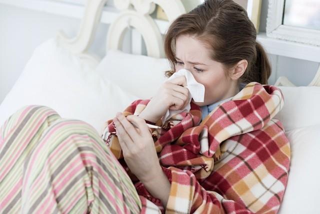 полезные советы для женщин болезненный вид | our-woman.ru