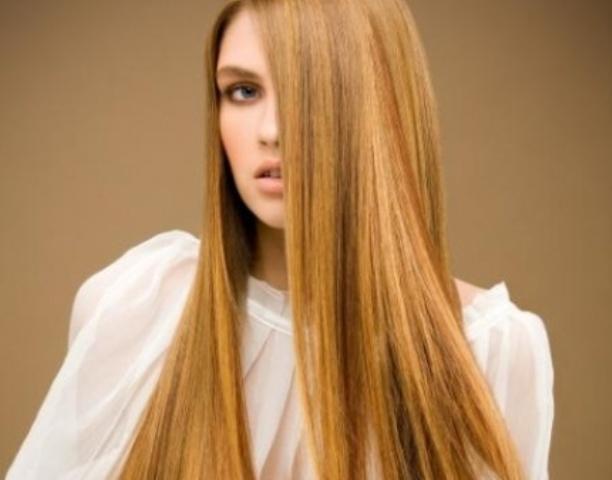 полезные советы для женщин как выпрямить волосы в домашних условиях | our-woman.ru