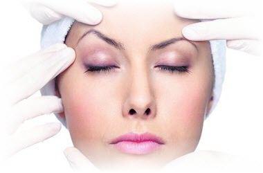 домашняя аппаратная косметология для лица