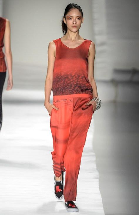 moda-2015-14