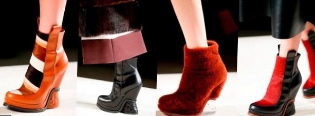 Модная обувь осень зима 2015 2016_10
