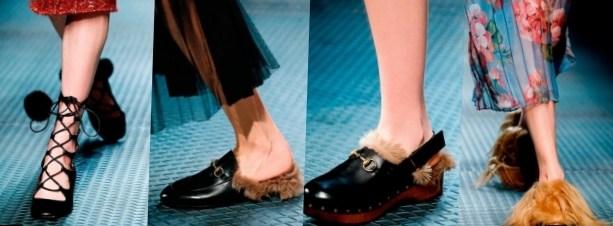 Модная обувь осень зима 2015 2016_11
