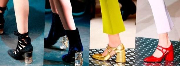Модная обувь осень зима 2015 2016_12