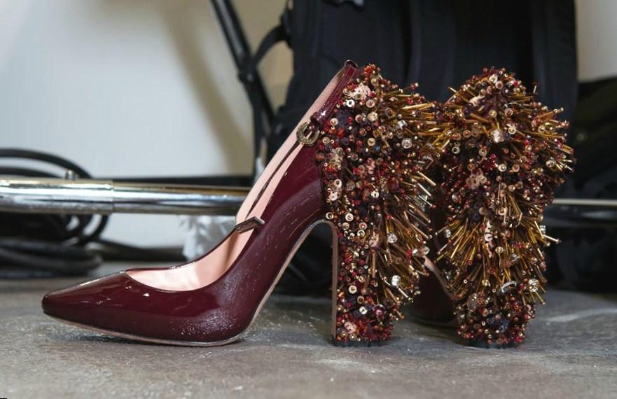 Модная обувь осень зима 2015 2016_18