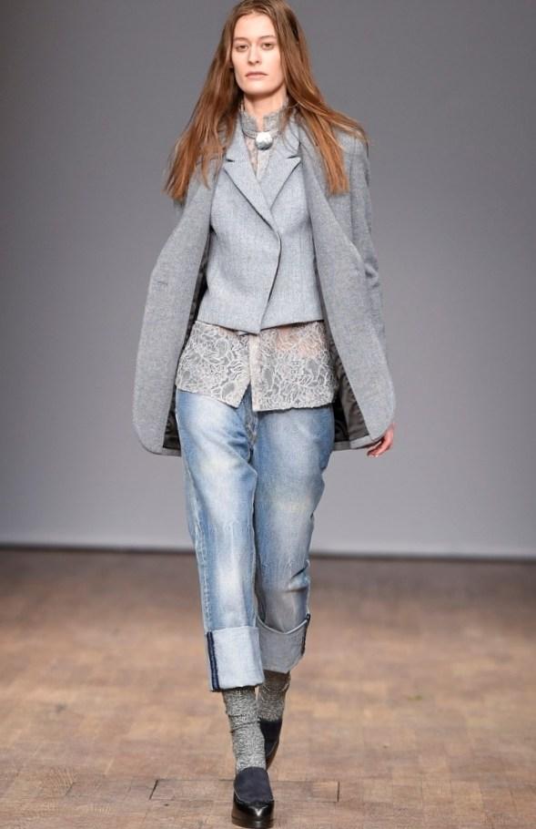 Модные джинсы осень зима 2015 2016_10