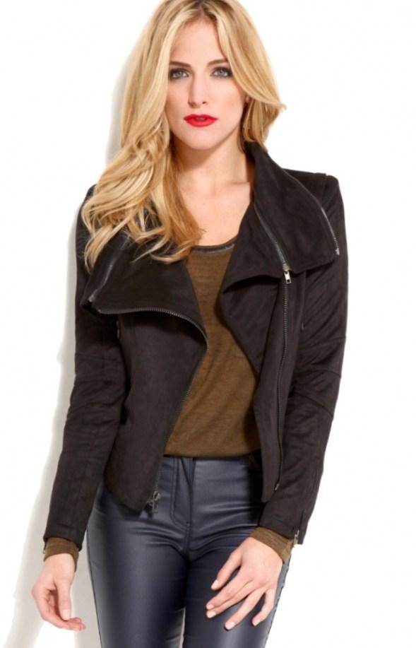 Модные женские куртки осень зима 2015 2016_11