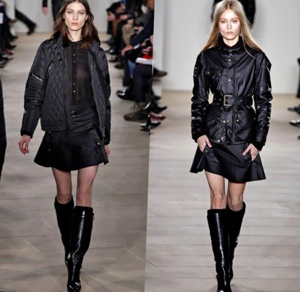 Модные женские куртки осень зима 2015 2016_12