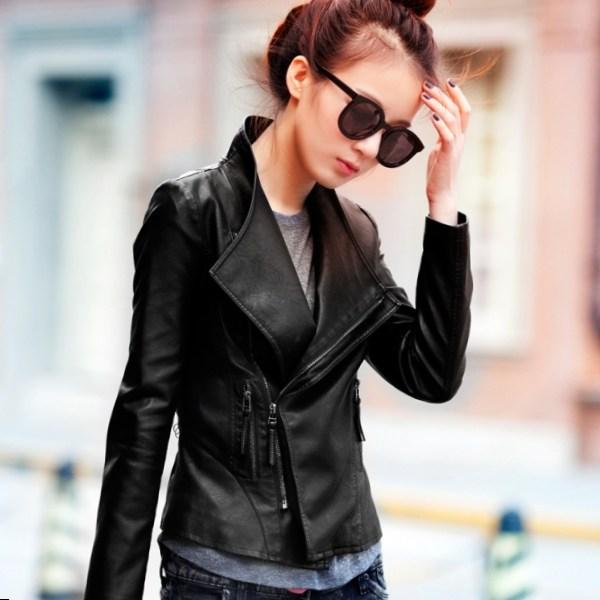Модные женские куртки осень зима 2015 2016_16