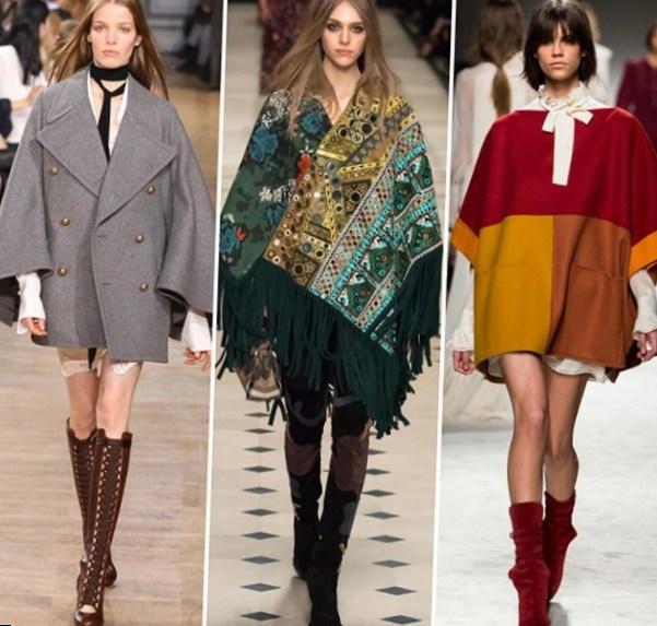 Модные пальто осень-зима_14