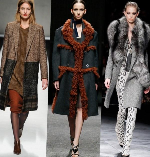 Модные пальто осень-зима_16
