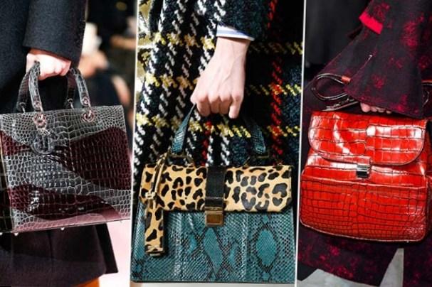 Модные сумки осень-зима 2015-16_12