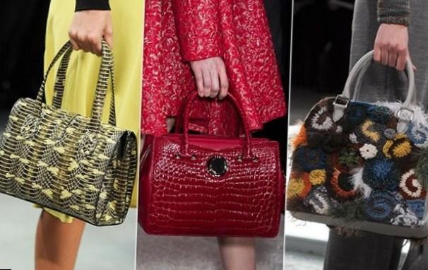 Модные сумки осень-зима 2015-16_14