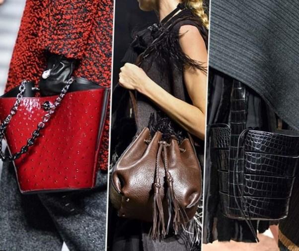 Модные сумки осень-зима 2015-16_3