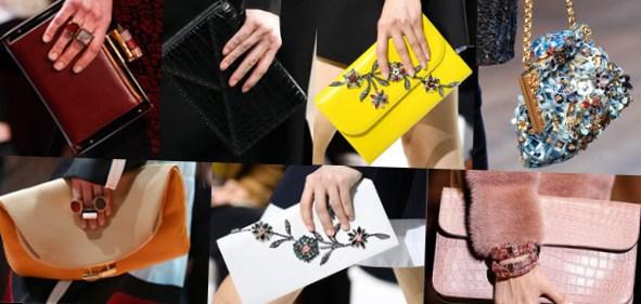 Модные сумки осень-зима 2015-16_5