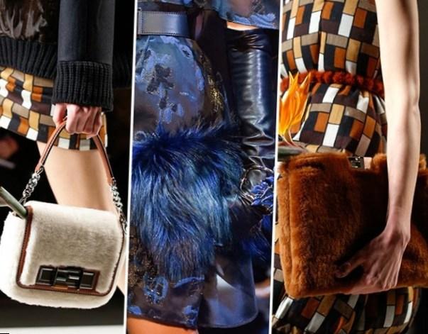 Модные сумки осень-зима 2015-16_7