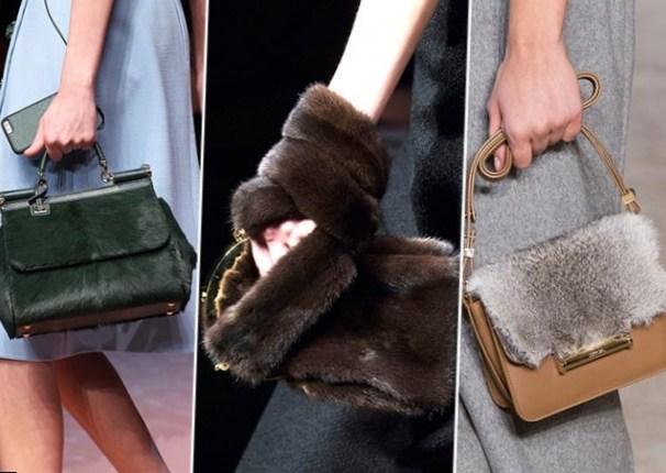 Модные сумки осень-зима 2015-16_8