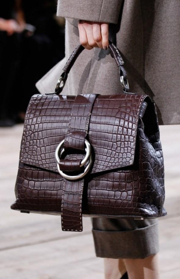 мода 2016 на сумки фото