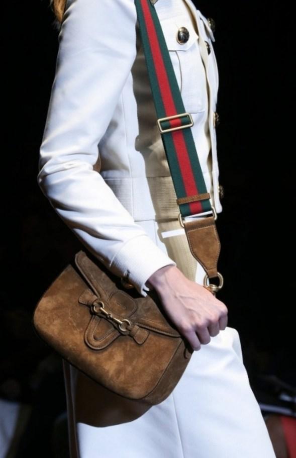 Модные сумки осень зима 2015 2016_8