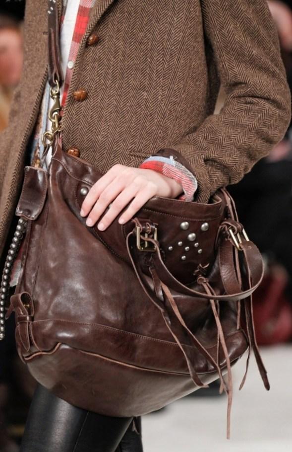Модные сумки осень зима 2015 2016_9