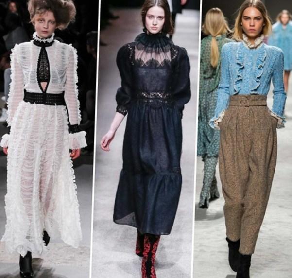 Модные тенденции осень-зима 2015 2016_10
