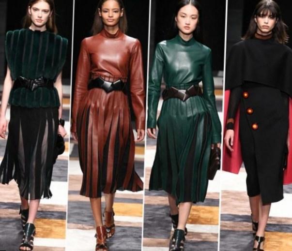 Модные тенденции осень-зима 2015 2016_12