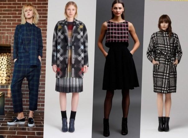 Модные тенденции осень-зима 2015 2016_2